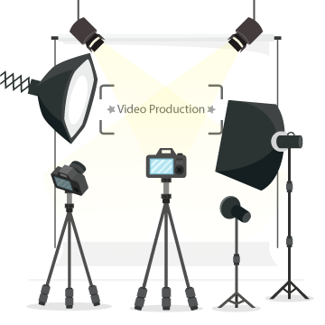 Explainer Video Animation